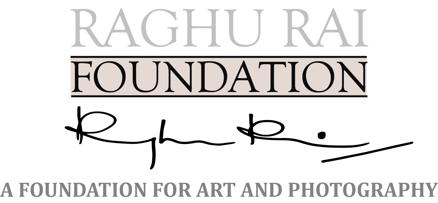 Raghu Rai Foundation