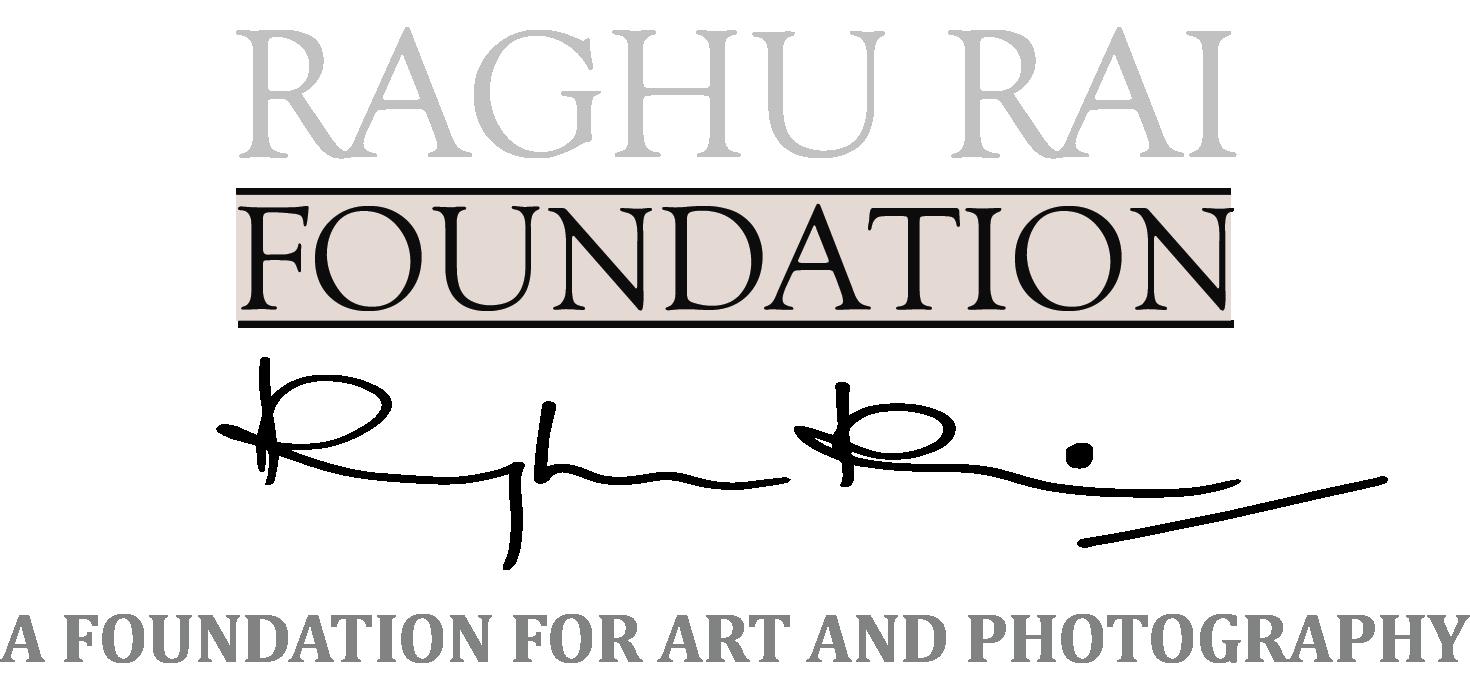 Raghu Rai Foundation